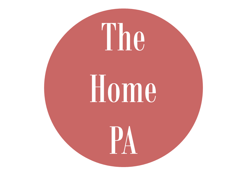 The Home PA